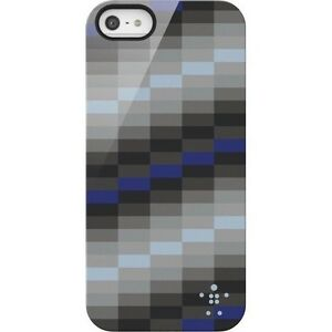 Belkin Shield Pixel Case for iPhone 5