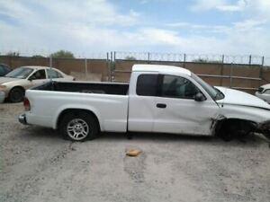 Driver Left Headlight Fits 97-04 DAKOTA 139117