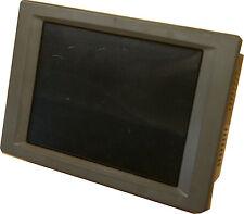 TOYODA KDP5648CA-33J LCD MONITOR