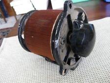 Superior Electric Powerstat Variac Type 116u 75a Output 110v Input