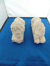 More details for canova lions pair by antonio canova (1757 - 1822)