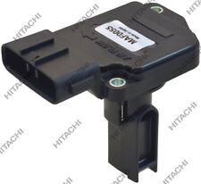Mass Air Flow Sensor OEM Hitachi fits 00-99 Toyota 4 Runner 2.7l; 97-95 Tacoma 2