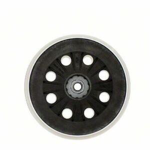 Bosch Schleifteller 125 mm für Bosch GEX 125/150 125-150 AVE 2608601607