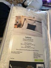 Ugg Koolaburra King Comforter