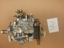 NEW OEM CUMMINS 4bt 1840 Case BOSCH DIESEL INJECTION PUMP  3935679 0460424189