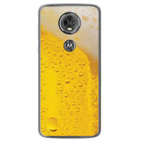 BONITA FUNDA CARCASA (CASH COVER) LACADA PARA IPHONE 5 Y 5S SE eBay
