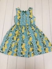 5b8760f14225 Playsuits (2-16 Years) for Girls for sale