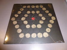 Thrice - Palms  - LP ltd. colored Vinyl /// Neu & OVP