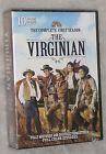 The Virginian - Completo Temporada Series PRIMERA 1 - DVD Caja - Nuevo