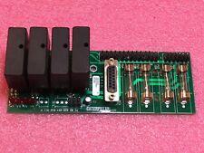 Caterpillar Power Panel Driver Board 828-004-036