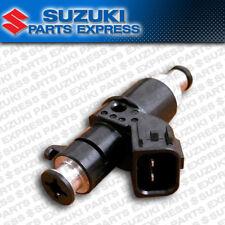 2006 - 2009 SUZUKI QUADRACER 450 LT-R450 LTR450 OEM FUEL INJECTOR 15710-45G01
