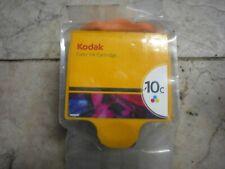 New ! Genuine Kodak 5100, 5300, 5500, Kodak ESP 3, 3250,  10C Color Inkjet