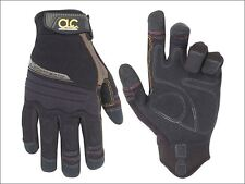 Kuny's - Subcontractor™ Flexgrip Gloves - Extra Large (Size 11)