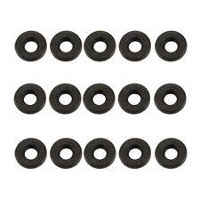 🔥Victor Reinz 11121437395 Set of 15 Valve Cover Bolt Seal For E36 E38 E39 E46🔥