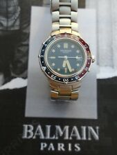Pierre Balmain Paris  Ladies  Watch Swiss Made