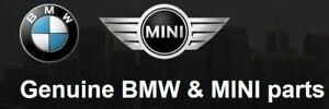 Genuine BMW R22 0498 0499 Silencer Catalytic Converter 18127677858