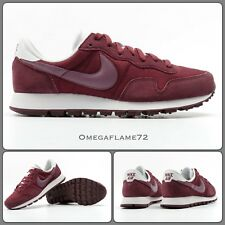 Nike Air Pegasus 83 OG, 827921-600, Sz UK 6.5, EU 40.5, USA 7.5, Vintage Vortex