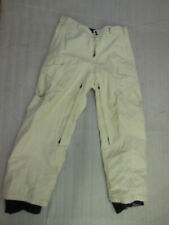 OBERMEYER - Revert Shell - Men's Ski / Snowboard Pants - Style: 45247 - Size L