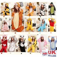 Markenlose Kostüme & -Verkleidungen aus Flanell