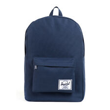 Herschel Classic Backpack Ruccksack Navy 007 1828432005000