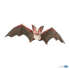 NEW PAPO 50239 Vampire Bat