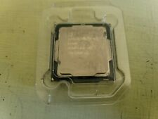 New listing Intel Celeron G4900 Cpu 3.10Ghz Dual-Core Sr3W4 Socket Lga 1151 Processor Us