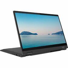 "Lenovo IdeaPad Flex 5 15IIL05 15.6"" 2-in-1 Laptop 4 GB RAM 128GB Intel® Core™"