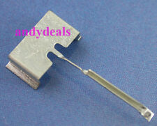RECORD PLAYER NEEDLE EV 21 22 26 27 126 127 128 129 fits Magnavox 5602321 352