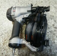 Porter-Cable RN175C Pneumatic 15 Coil Roofing Nailer USED ONCE EXCELLENT