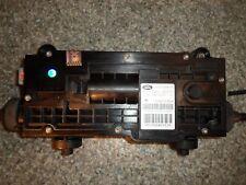 range rover sport epb handbrake parking brake actuator repair service