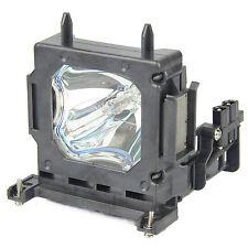 LMP-H202 Projector Lamp in Housing for Sony VPL-HW30AES VPL-HW30ES VPL-HW50ES