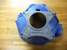CLEAN 1969 1976 FORD MUSTANG TORINO 351W 351C 3 & 4 SPEED  BELL HOUSING