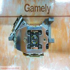 1x NEW OPTICAL PICK-UP LASER LENS SF-C93 FOR SANYO CAR CD Repair  10-PINS