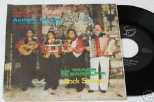 "ANTONIO FURNARI+COMPLESSO:7""-ROCK SICILIANO-ORIG.FOLK"