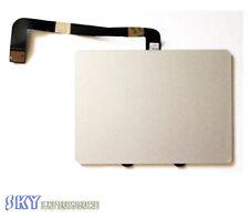 "*Original New* MACBOOK PRO A1286 15"" Unibody Trackpad Touchpad 2009 2010 2011"