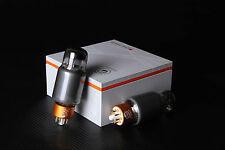 Shuguang Psvane 6Ca7-T Mkii Vacuum Tubes Matched Pair Brand New