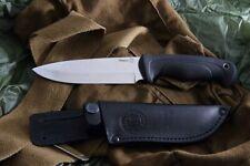 Jagdmesser, Outdoormesser Kizlyar -- Navaga