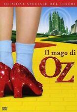 Il Mago Di Oz (1939) 2-DVD Special Edition