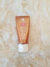 Almay Face Sunless Tanning Cream SPF15 50 ml
