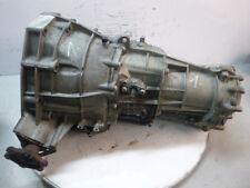 Getriebe Schaltgetriebe Audi A4 CDN CDNB CDNC CDND KBZ DE265224