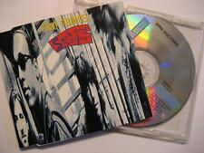 """SPIN DOCTORS """"TWO PRINCES"""" - MAXI CD"""
