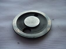 Vespa Px and other models clutch centre actuating pressure plate (round type)