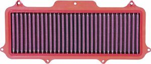 BMC FM01032 Air Filter