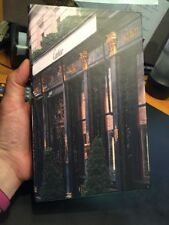 CARTIER Book In Sleeve Hardcover