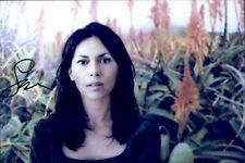 Susanna Hoffs The Bangles Authentic signed  10x15 photo |CERT Autographed 26-d