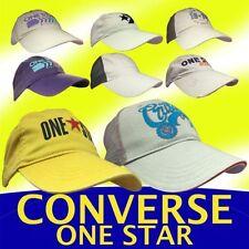 9e071b882af Converse Men s Hats