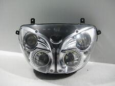 Scheinwerfer Lampe Leuchte Headlight Moto Guzzi Norge 1200 8V GT, LP, 11-16