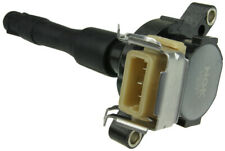 Ignition Coil-COP NGK 48655