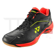 Yonex SHB65ZM Power Cushion 65 Z Mens Badminton Shoes *Reduced from £100.99**
