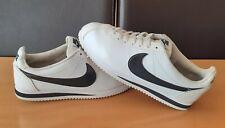 Zapatillas Nike Cortez Clásico De Las Señoras, Tamaño 5.5uk